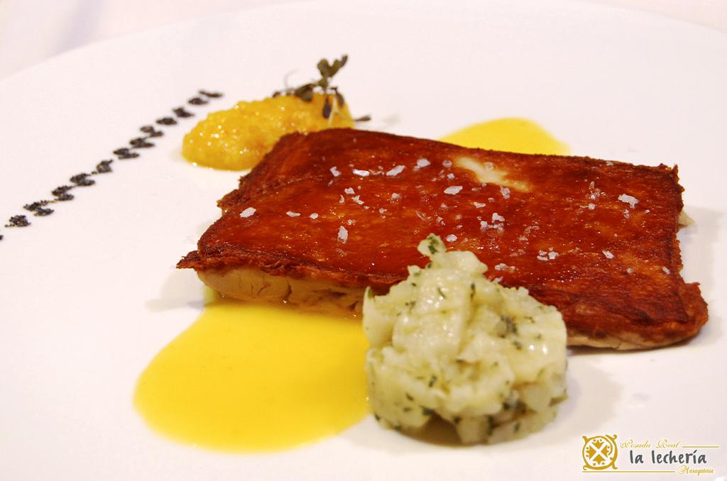 la-lecheria-plato-restaurante-astorga