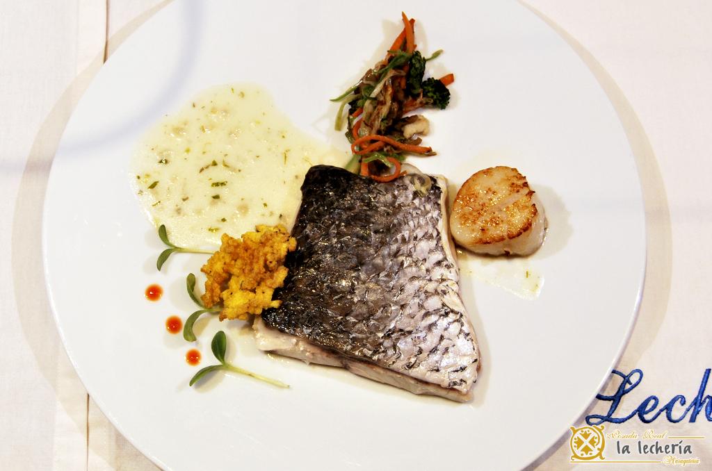 la-lecheria-plato-restaurante-maragato