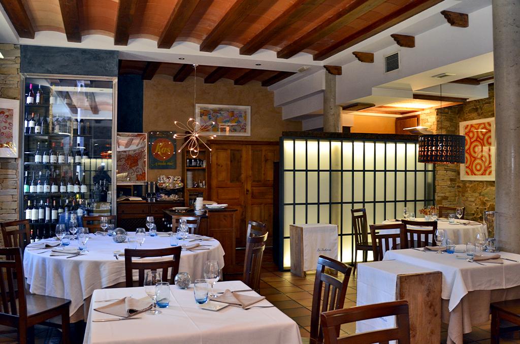 la-lecheria-restaurante-valdesanlorenzo