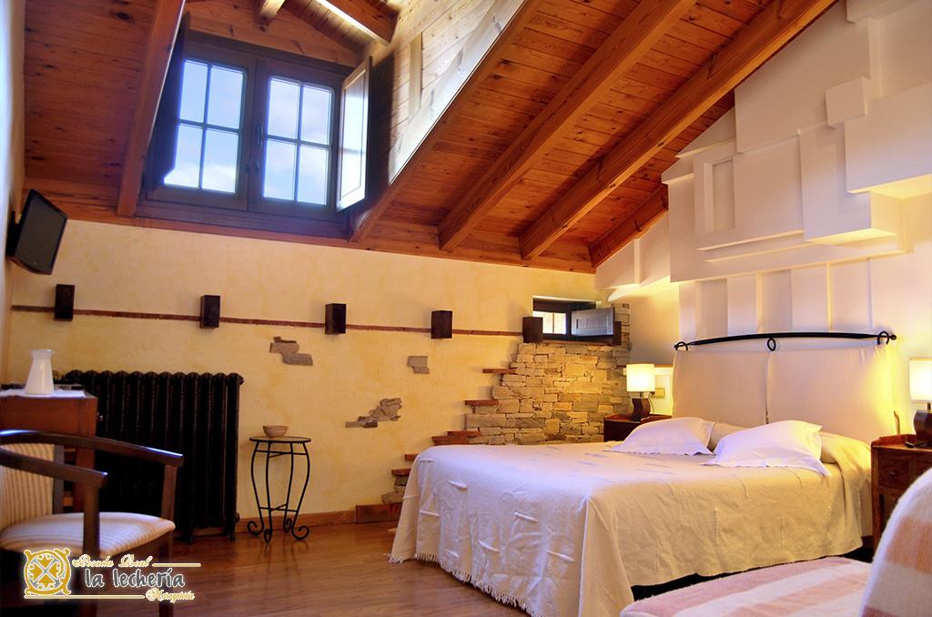 la-lecheria-val-de-san-lorenzo-hotel-rural