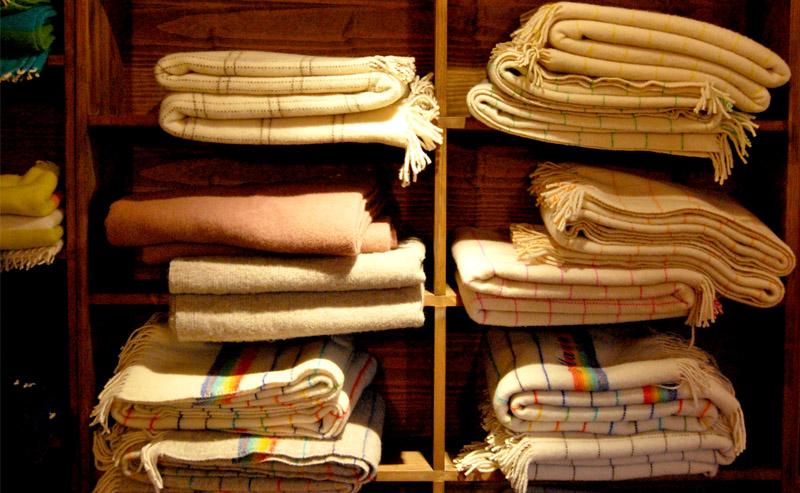 textil_0011_Layer 1