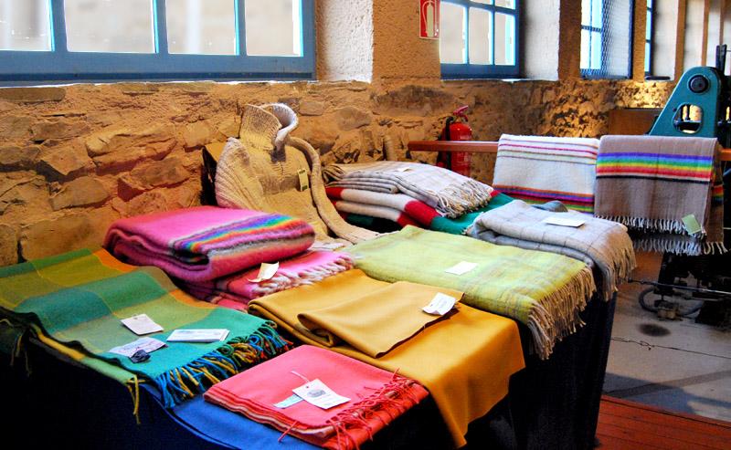 textil_0012_Layer 1 copy