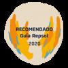 RECOMENDADO2020_logo