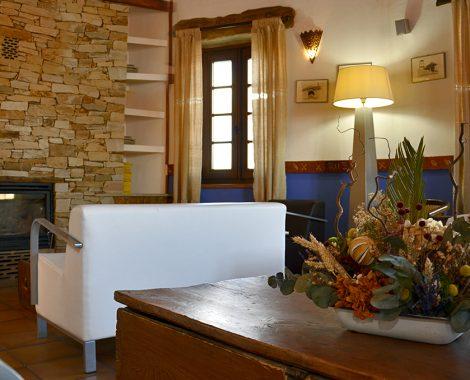 la-lecheria-hotel-sala