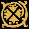 lalecheria-logo-trsp-sombra